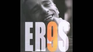 Un Segundo de Paz   Eros Ramazzotti