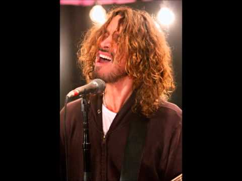 SiriusXM's Town Hall with Soundgarden