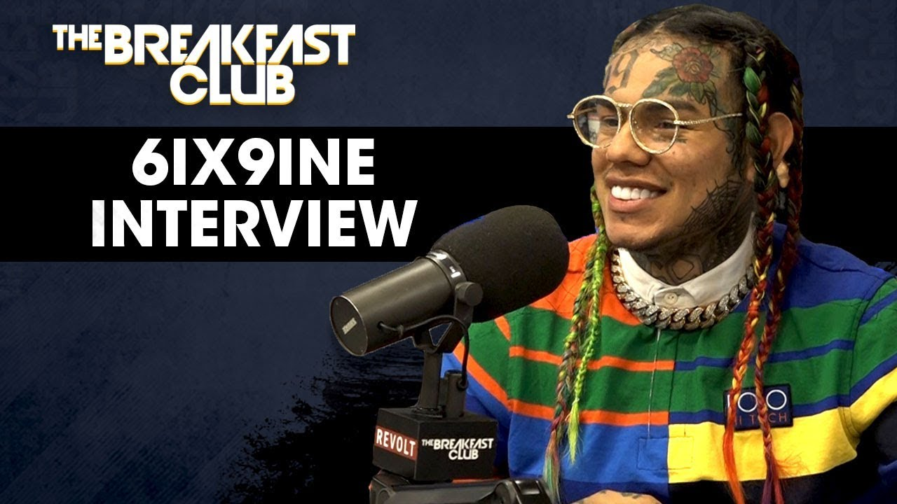 tekashi-6ix9ine-explains-why-he-fired-his-team-recent-shooting-new-album
