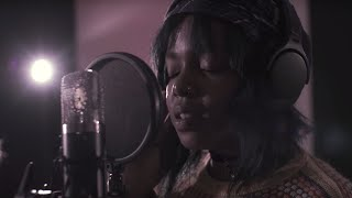 Kyle Deutsch, Shekhinah and Raiven Hunter - Back To The Beach/All Night (Popsicle Studio Session)