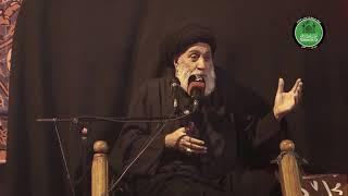 سماحة السيد سامي البدري | ماذا قدّر الله تعالى للمواكب الحسينية
