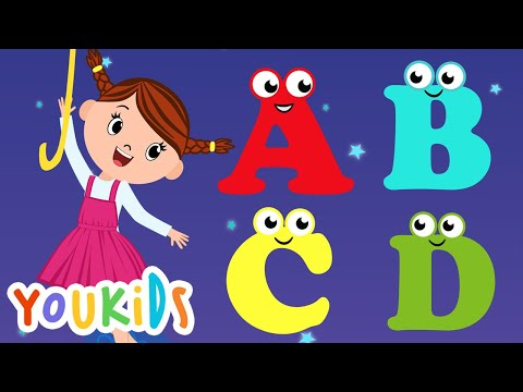 abc-song-with-the-melody-of-twinkle-twinkle-little-star