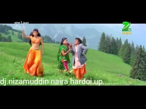 Hindi vidio song HD khan@7503413690