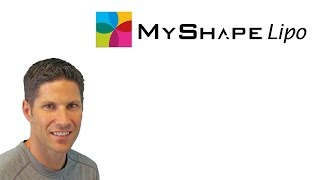 FOX 5 Explores MyShape Lipo Highlighting Patient Who Lost 11 Inches from Waist