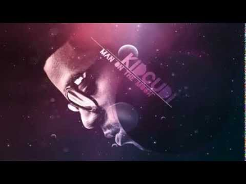 Kid Cudi - Solo Dolo (Nightmare) Instrumental