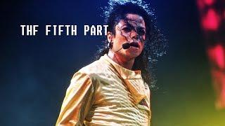 Michael Jackson STAGE FAILS 5th Part.mp3
