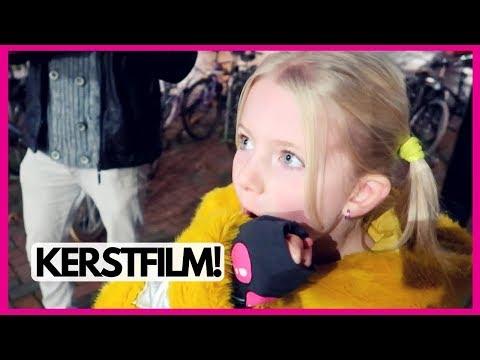 Jool verrassen met de film coco in imax | Vlog #242 | Diesna Loomans