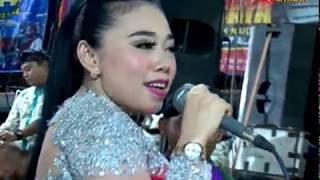 Single Terbaru -  Grajagan Banyuwangi Cover Sumiati Feat Eko