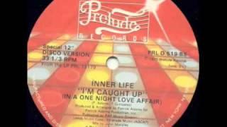 Inner Life - I