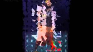 Happy Birthday 17th Kyomoto Taiga 03.12.2011.
