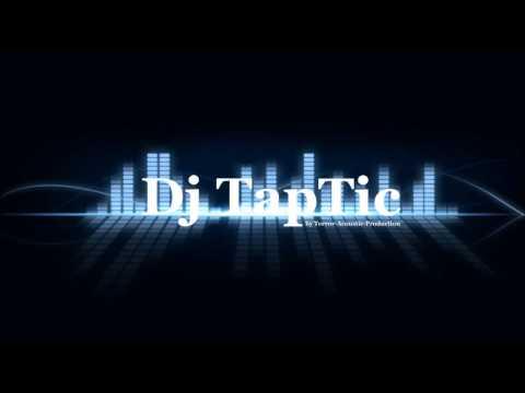 Dj TapTic - Russian Club Mix 13-14