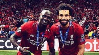 why-sadio-man-and-mo-salah-don-t-get-enough-respect-oh-my-goal