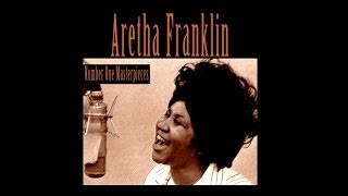 Aretha Franklin - Won't Be Long (1961) [Digitally Remastered]