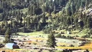 Maye ni meriye - Himachali song