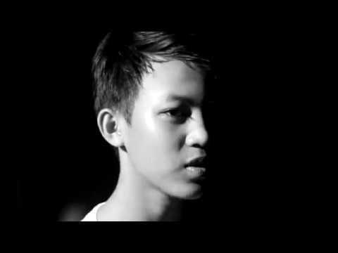 Teaser Dokumentari KK (Kuda Kepang) - Johor