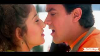 Kehna Hai Tumse Kehna HD 1080p 5.1 Sound BluRay***** (With Lyrics)