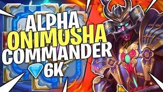 Download Video BUKA BUKU 6000 DIAMOND ! 😱 *HOKI PARAH!* - Mobile Legends Indonesia MP3 3GP MP4