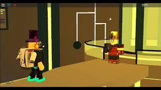 Gap Palkia goes Dialga Roblox Pokemon Brick Brozne