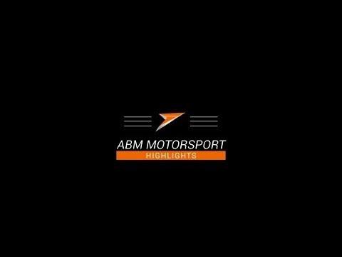 Highlights ABM Motorsport - ISSOM 4 - Night Race 2018 Mp3
