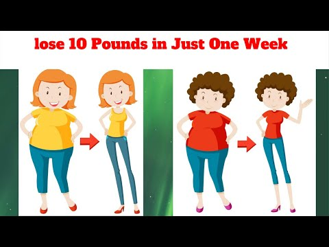 lose-weight-fast:-a-seven-step-plan-to-lose-10-pounds-in-just-one-week