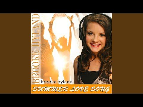 Summer Love Song