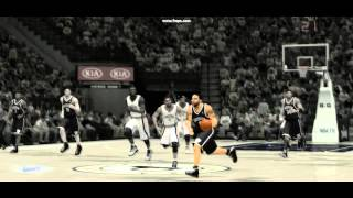 nba 2014 best dunk 2014 nba en iyi smaçlar