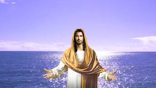 APPA PIDHAAVE - Father Berchmans Song   Jebathotta Jeyageethangal   Holy Gospel Music