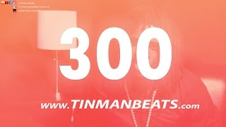 """Still 300"" Chief Keef Instrumental 2014"