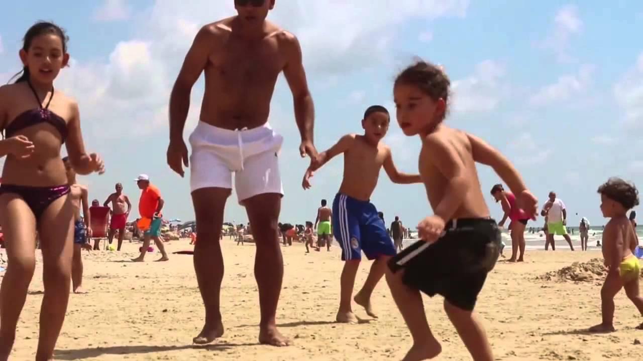 Summer on israeli beach israeli beaches beautiful beaches youtube summer on israeli beach israeli beaches beautiful beaches publicscrutiny Image collections