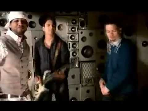 Por Qué Estás Sola (Video Oficial) - Pipe Calderón Ft. Jowell y Randy