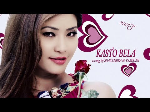 Mix - Nepali-pop-song-download