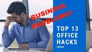 Business problems? Office Vastu Tips- Decoding the Mysteries for You   Office Vastu Dekho