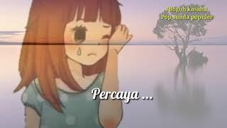 Download Bogoh kasaha Pop Sunda  Terpopuler