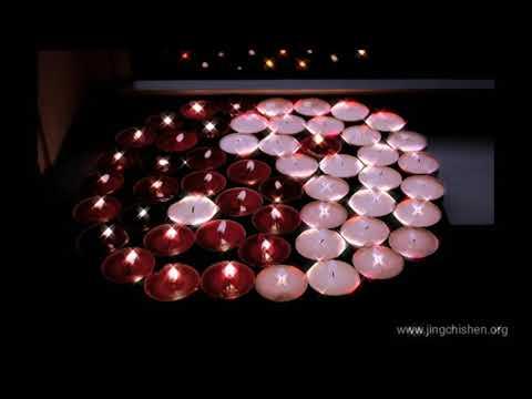 La música del universo: amor, paz y esencia - Frecuencia 432 hz, la frecuencia del universo 1