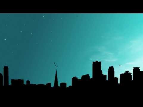 Moth & Engeline - Jade (Original Mix)