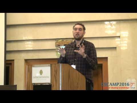 ATM Malware, Malware for Money, Mohamed Enab