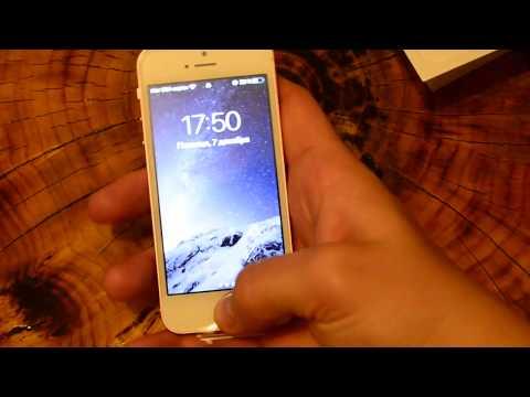 Распаковка IPhone SE 128gb с магазина Big Geek. Черная пятница.