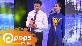Cho Vừa Lòng Em - Lý Diệu Linh ft Đông Nguyễn