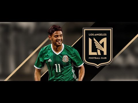 FIFA 18 - Daily Knockout Tournament - Carlos Vela PTG!  [PS4]  @Dee_buk