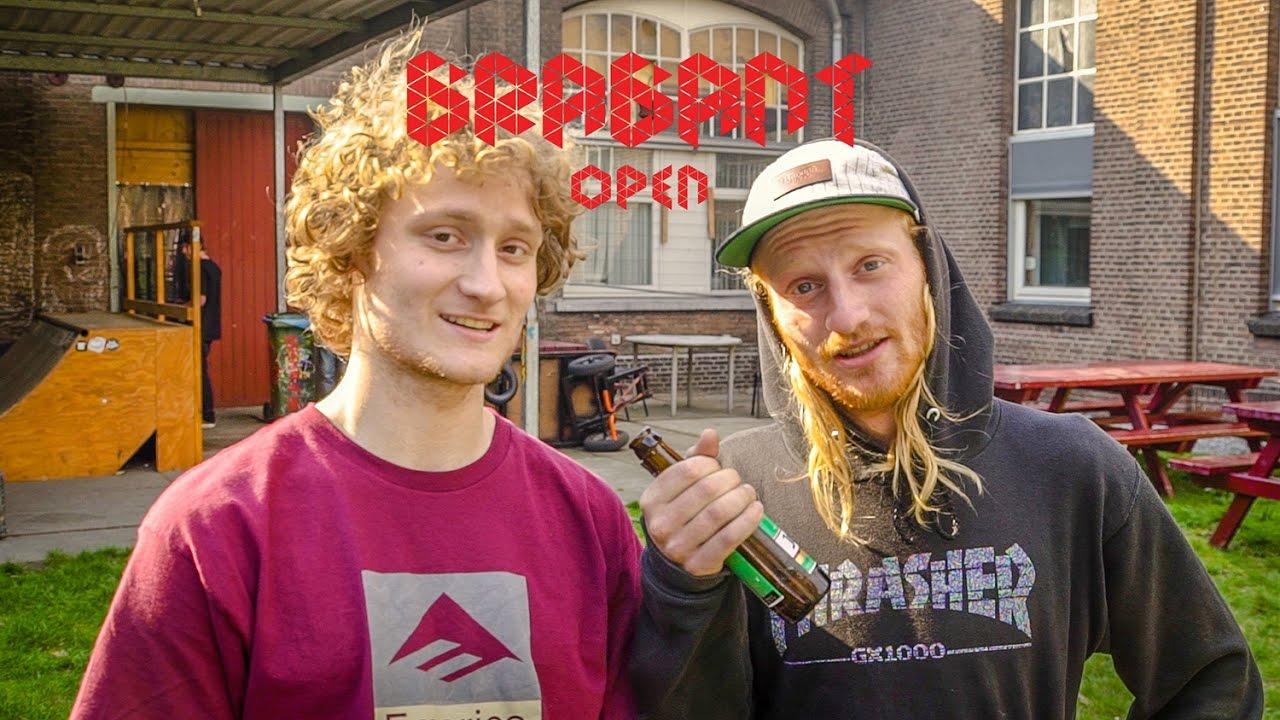 26d72db3aa Out of Focus  65 - Brabant Open Ladybird Skatepark (Woody Hoogendijk ...