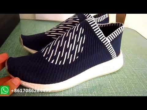Adidas Nemeziz 17 360 Agility Sale Cheap adidas NMD CS2