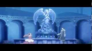 Romeo x Juliet AMV - You Raise Me Up (japanese Version)