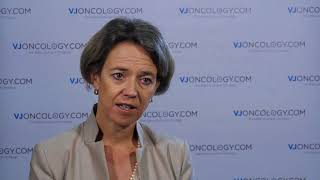 Carboplatin's future in breast cancer treatment