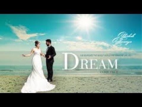 Abhishek + Aishwarya Pre Wedding Song Sk Studio Ulhasnagar