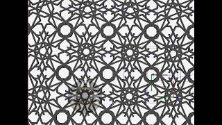 Download Originating Islamic Patterns Utilizing Components