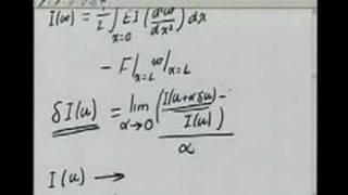 Module 1 Lecture 2 Finite Element Method