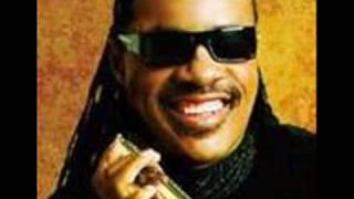 Stevie Wonder - I Ain