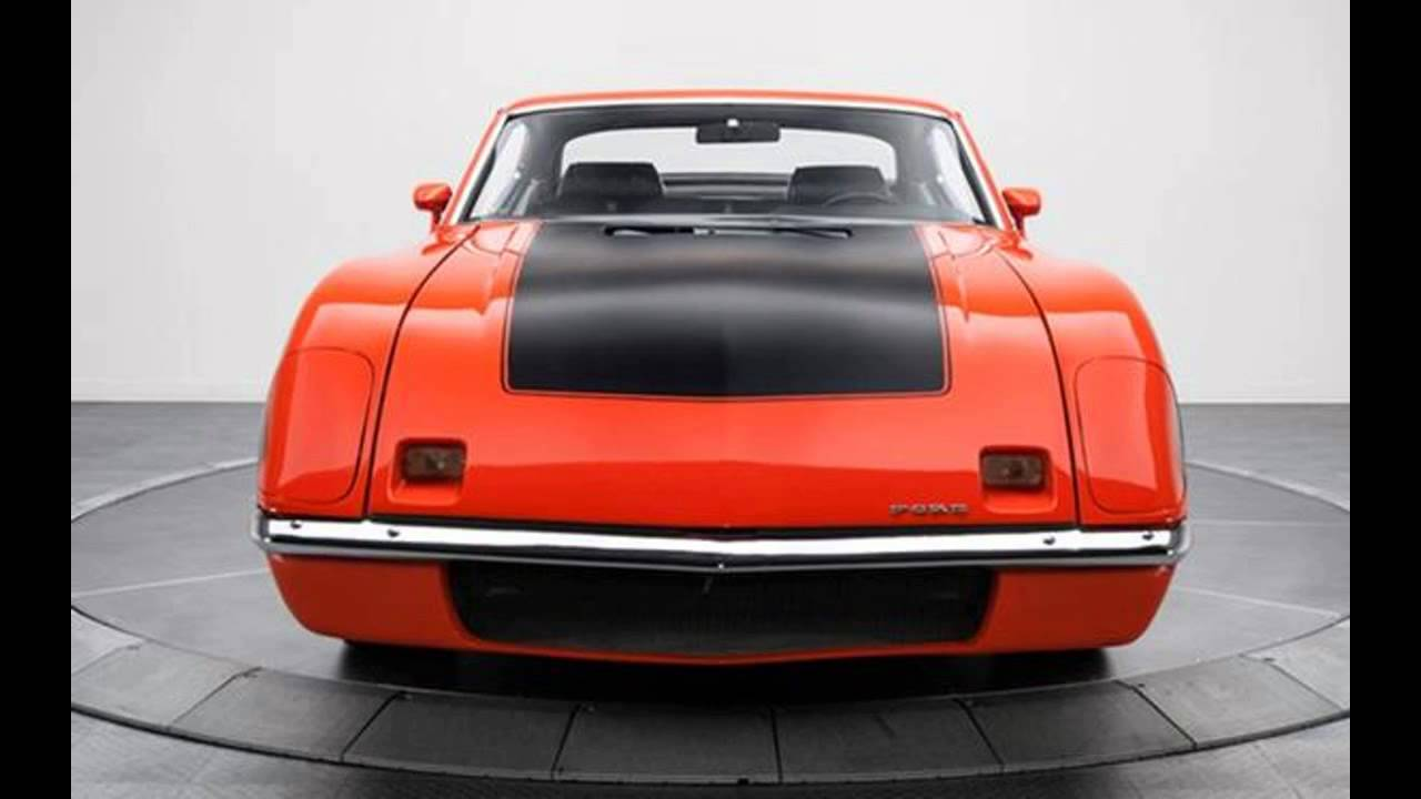 2016 ford torino picture gallery youtube