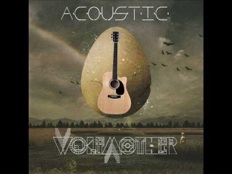 Wolfmother - Back Round (Acoustic)