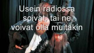 Rin Tin Tin 1988
